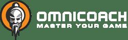 Omnicoach_white_logo